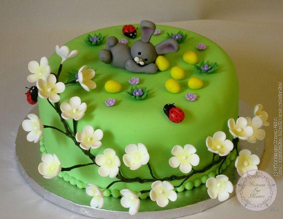 animaux atelier p 226 te 224 sucre cadeau cake design coccinelle figurine fleurs en sucre