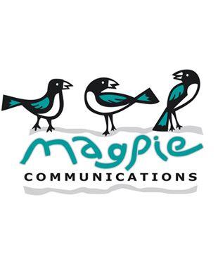 Magpie Communications  www.fargodesignco.com