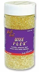 UTEE Flex: Craft Melt, Melts Art, Melt Arts, Crafts Utee, Jewelry Melting, Art Classroom Education, Creative Melt