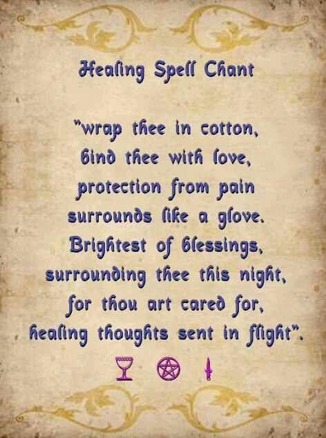 FB Wicca Annies BOS page www.psychickerilyn.com www.facebook.com/PsychicKerilyn