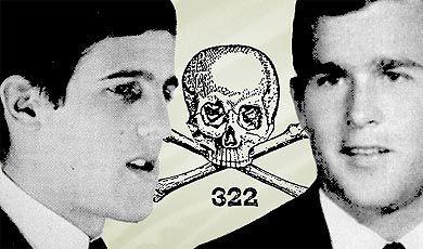 The Secret Meaning of Number 322 Skull and Bones Illuminati Code ...
