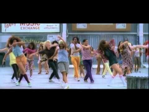 ▶ Jan Delay - Oh Jonny (Official Video) - YouTube
