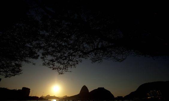foto: Guilherme Leporace
