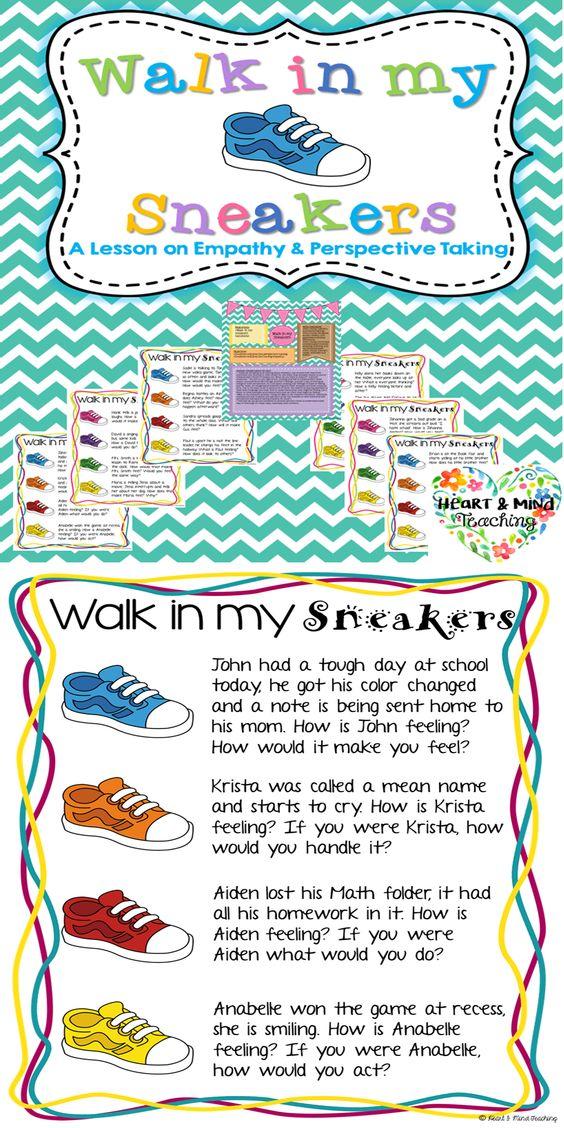 Classroom Walkthrough Ideas ~ Pinterest the world s catalog of ideas