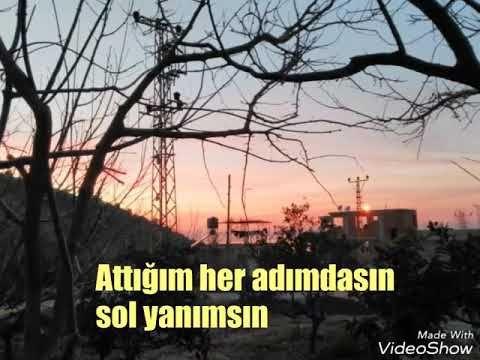 Iyiki Hayatimdasin Mustafa Ceceli Wp Durum Videosu Whatsapp Youtube Hayat Youtube