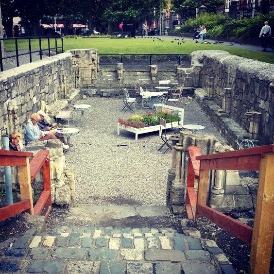 Christchurch Cathedral, Dublino #Dublin #Dublino #Irlanda #Ireland #Vacanze #Viaggio #Trip #Summer2014 #Estate2014 #Summer #Estate #Agosto2014 #manuel1781 #instamanuel1781 #ChristchurchCatedral #Dublin #nightlife Check more at http://www.voyde.fm/photos/international-party-cities/christchurch-cathedral-dublino-dublin-dublino-irlanda-ireland-vacanze-viaggio-trip-summer2014-estate2014-summer-estate-agosto2014-manuel1781-instamanuel1781-christchurchcatedral/