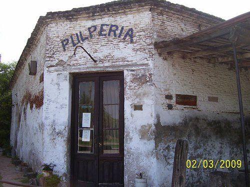 LA+PULPERIA+DE+CACHO+DI+CATARINA+EN+MERCEDES+:+Y+LA+FAMILY+ESTUVO+AHI,AÑO+2009,HACIENDO+HISTORIA+POR+LOS+PAGOS+DE+MERCEDES,BUENOS+AIRES  VISITANOS+EN+NUESTRO+BLOG+OFICIAL+https://viajespampas.blogspot.com+!! VOLVIMOS+PARA+QUEDARNOS,SOMOS+LA+FAMILIA+MAS+FAMOSA+DE+LA+WEB+Y+NO+PODIAMOS+ESTAR+TANTO+TIEMPO+AUSENTES. EN+ESTE+LARGO+TIEMPO+DE+AUSENCIA+HICIMOS+CANTIDAD+DE+VIAJES+POR+LA+PAMPA+BONAERENSE,BUSCA+MAS+DE+NOSOTROS+EN+GOOGLE+Y+ENTRETENETE+CONOCIENDO+DE+NUESTRA+PROVINCIA+!!+|+huellaspa...