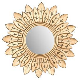 Image for Living Room Mirrors