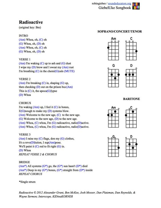 Dorable Trouble Chords Nevershoutnever Images - Beginner Guitar ...