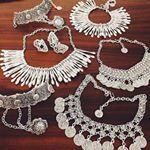SnapWidget | lostloverstore's Instagram profile on SnapWidget