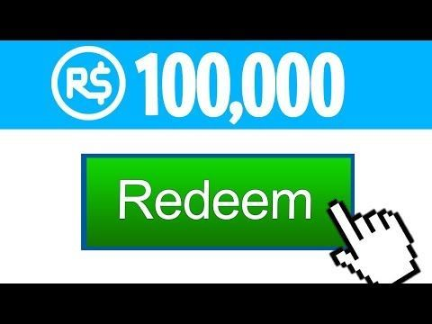 What Codes Should I Use Too Build A Free Robux Giver For This Secret Robux Promo Code Gives Free Robux Roblox 2020 Youtube Roblox Robux How You Can Get Free Robux And Robux Io In 2020 Roblox Roblox Codes Roblox Gifts