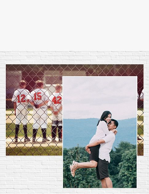 Personalized Wall Art Your Walls Your Photos Mpix Poster Prints Personalized Wall Art Personalized Wall