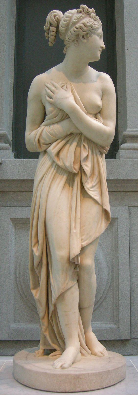 Venus Itálica