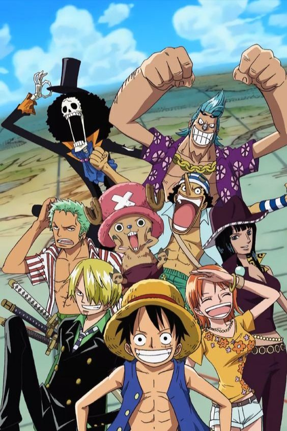 Customized Anime Art Gifts Turnyourselfanime In 2021 One Piece Wallpaper Iphone One Piece Luffy Anime All anime wallpaper iphone