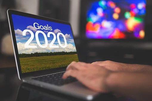 200+ Free 2020 & New Year Images - Pixabay