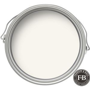 Farrow & Ball No. 273 Wevet - Sample Pot - 100ml