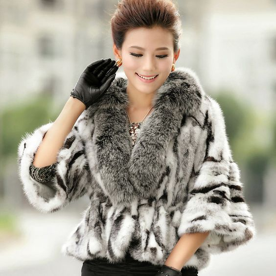 Cheap Fur & Faux Fur on Sale at Bargain Price Buy Quality fur