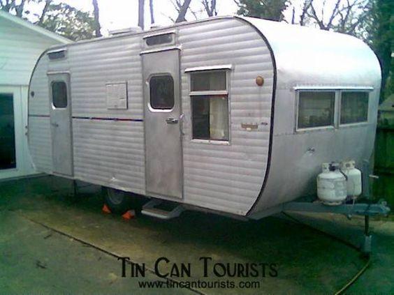 camper01