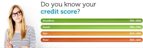 Payday loans wadsworth ohio image 2