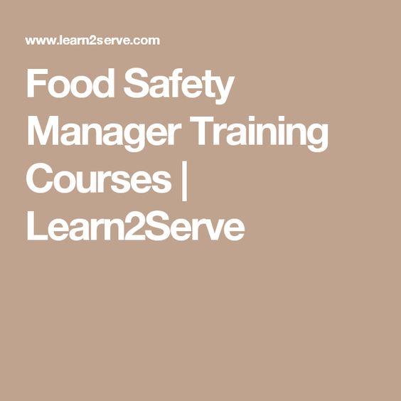 Best 25+ Food safety certificate ideas on Pinterest Food tech - food safety consultant sample resume