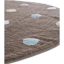 41++ Teppich rund 150 cm ideen