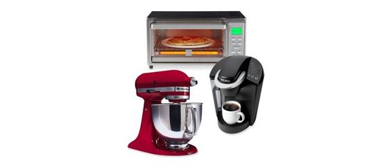 sears appliances accessories 11 best online shopping images on pinterest online shopping
