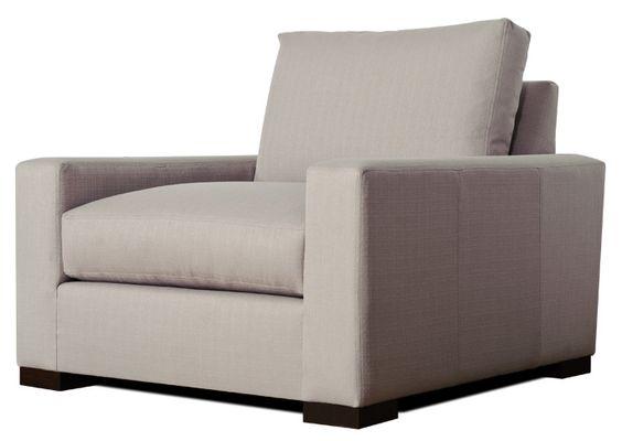 modern furniture #modern #furniture  - epublicitypr.com