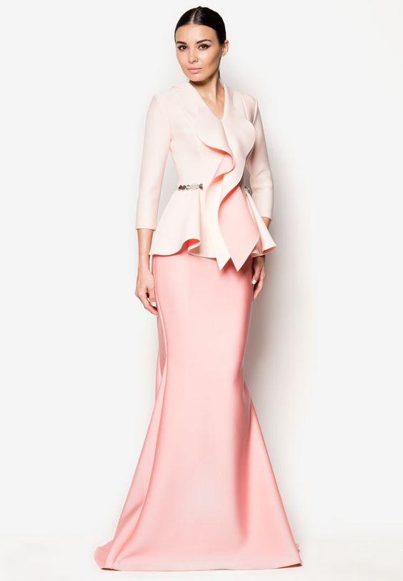 Cocktail dress zalora customer