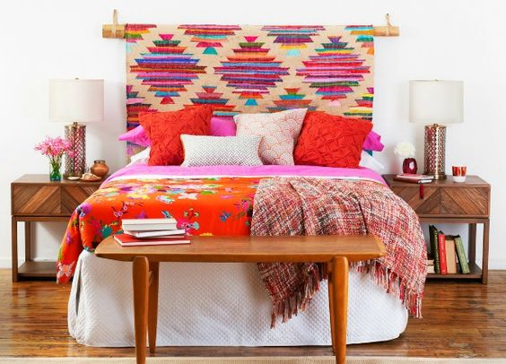 6 Easy Decor Upgrades That Wont Break the Bank