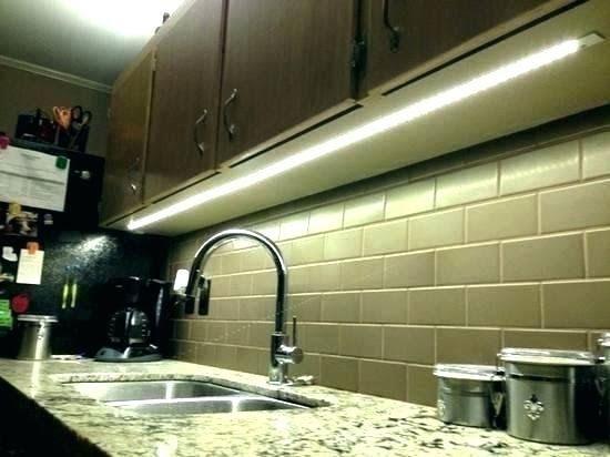 Home Depot Led Unter Kabinett Beleuchtung Srchn Co Led Lichter Ubernehmen Haus Kitchen Under Cabinet Lighting Light Kitchen Cabinets Under Cupboard Lighting
