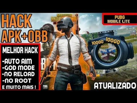 Pubg Mobile Lite Latest Update Hack Mod Menu Apk Auto Headshot Esp Anti Gaming Tips Download Hacks Cheating