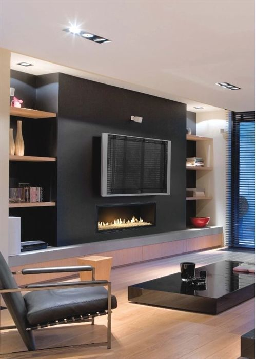 Our Exquisite Firestyles Are Inspired By All Kind Of Ambiences Find More At Foogo Eu Foogo Fi Living Room Wall Color Dark Living Rooms Elegant Living Room