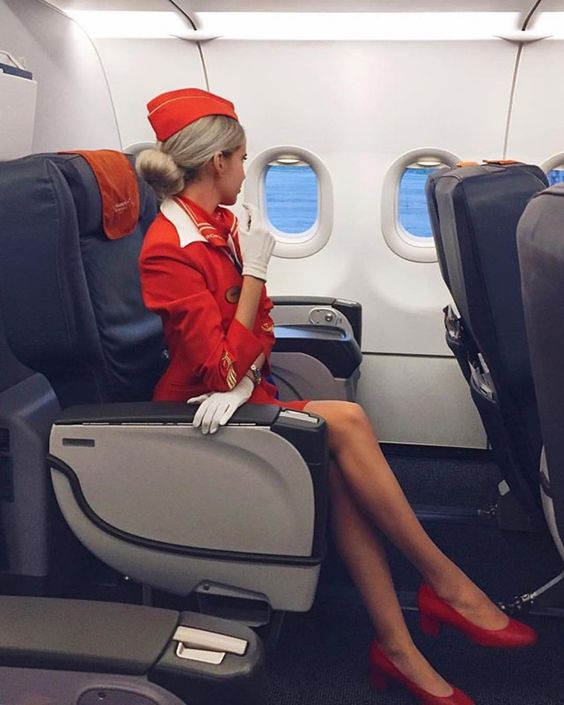 #topstewardess」