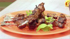 Classic Lamb Tikka Masala Video : Food Network