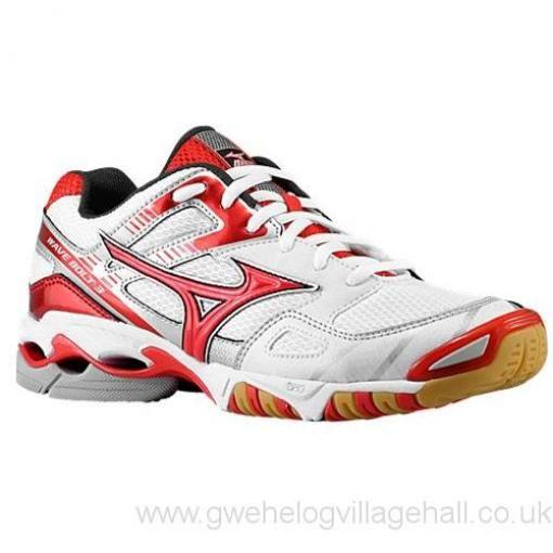 mizuno volleyball shoes latest model united kingdom