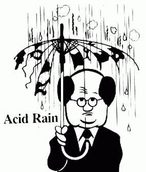 Acid-Rain-Bald-Man