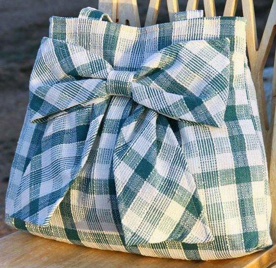 cute bag: