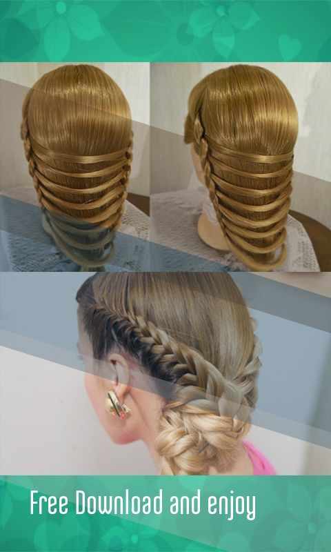 Found On Bing From Hairstyles Unixcode Org Hair Styles Long Hair Styles Sassy Hair