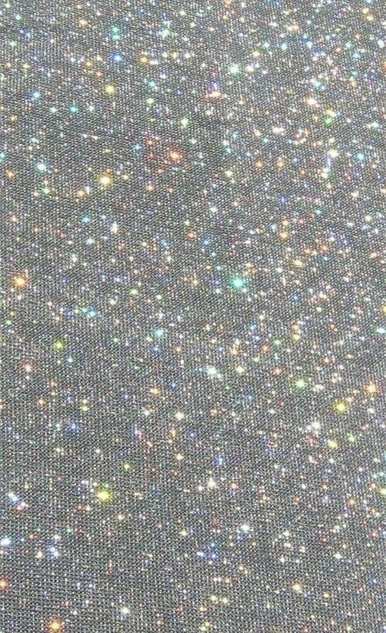 Glitter Aesthetic En 2020 Fond D Ecran Colore Fond D Ecran Telephone Papier Peint A Paillettes