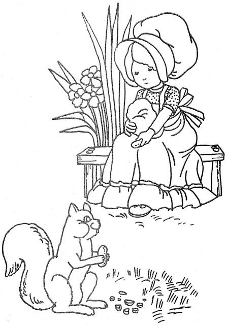 Coloring Pages Quiet : Pinterest the world s catalog of ideas