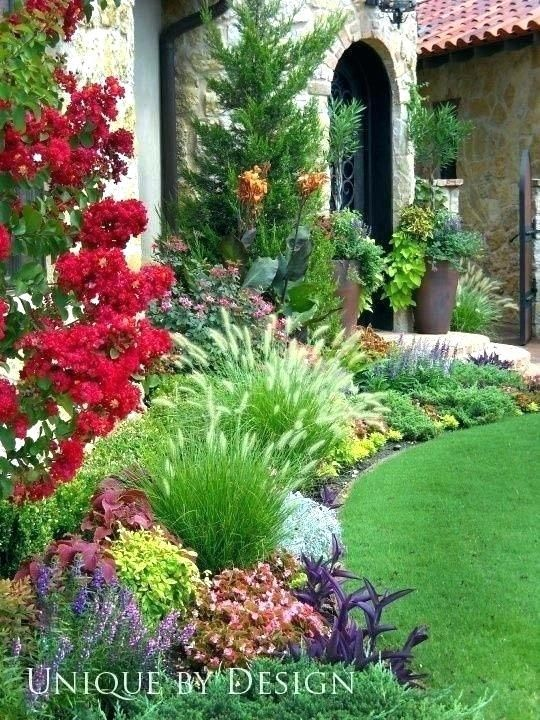 Houston Landscaping Ideas Landscaping Ideas Best Front Yard Landscaping Ideas And Garden Designs Large Yard Landscaping Beautiful Gardens Backyard Landscaping