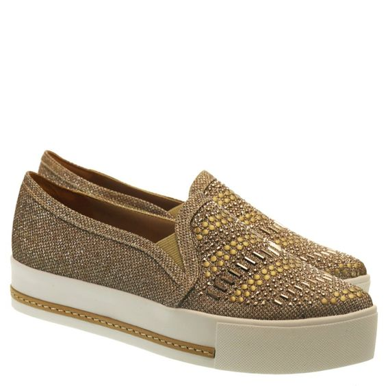 Inspirational Casual Comfortable Shoes