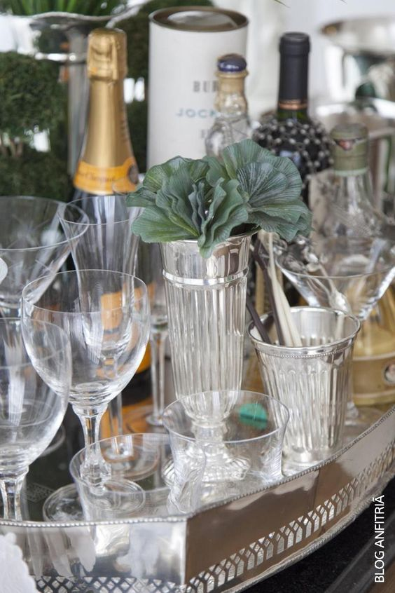 cliques da minha casa | Anfitriã como receber em casa, receber, decoração, festas, decoração de sala, mesas decoradas, enxoval, nosso filhos
