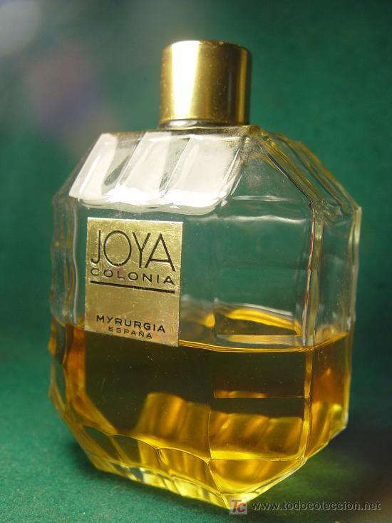 Aquellos aromas................... Bcb2d4f31e865521cc81b6f18ef7ee47