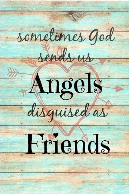 Friendship Quotes Friendship Quotes Friends Friendship Day Quotes Friends In 2020 Bff Quotes True Friendships True Friendship Quotes Christian Friendship Quotes