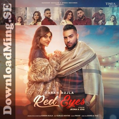 Red Eyes Song Mp3 Song Download In Punjabi By Karan Aujla 2020 In 2020 Mp3 Song Download Mp3 Song Songs