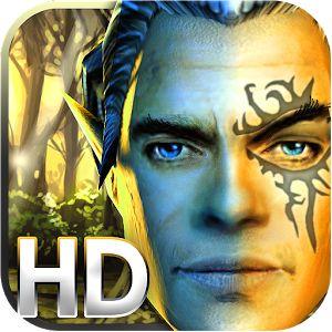 Aralon: Sword and Shadow v4.53 [MOD]