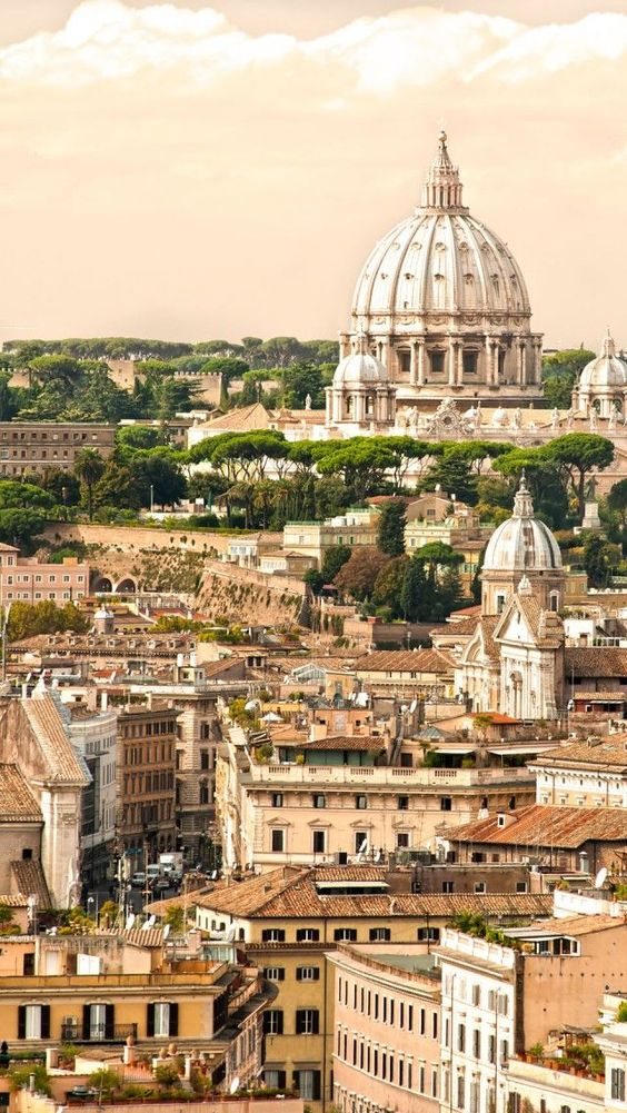 10 Most Populous Cities In Europe Beautiful Pizza And Rome