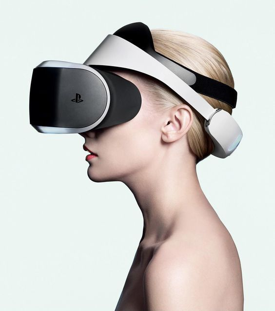 5 Awesome Gadgets From Aliexpress Click Here Wearable Technology Virtual Reality Technology Wearable Device
