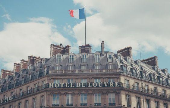 Paris - HD Wallpapers 100% Quality HD Desktop Wallpapers (High Definition) HD…